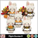 Pilgrim_bunnies_01_preview_small