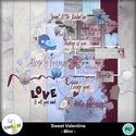 Si-sweetvalentinemini-pvmm-web_small