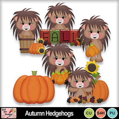Autumn_hedgehogs_preview