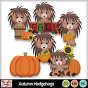 Autumn_hedgehogs_preview_small
