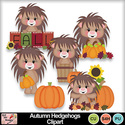 Autumn_hedgehogs_clipart_preview_small