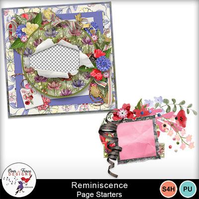 Otfd_reminiscence_pg_starters