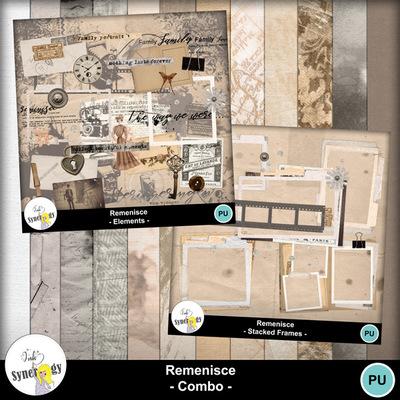 Si_remenisce_full-kit_pvmm-web