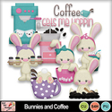 Bunnies_and_coffee_preview_small