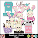 Bunnies_and_coffee_clipart_preview_small