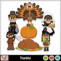Thankful_preview_small