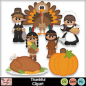 Thankful_clipart_preview_small