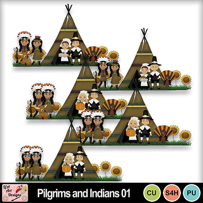 Pilgrims_and_indians_preview