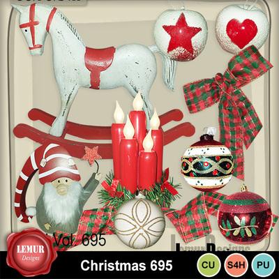 Christmas695_pv