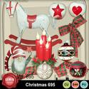 Christmas695_pv_small