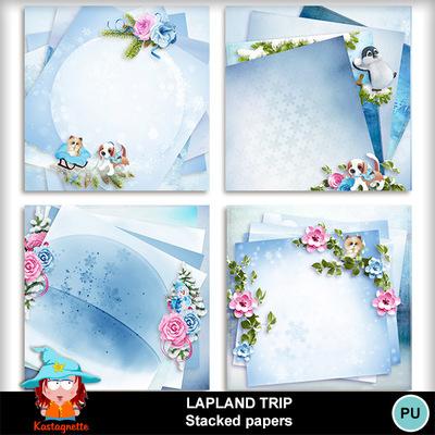 Kastagnette_laplandtrip_stacked