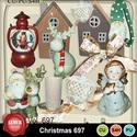 Christmas697_pv_small