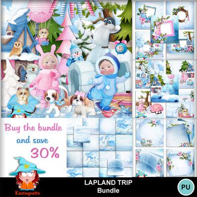 Kastagnette_laplandtrip_bundle