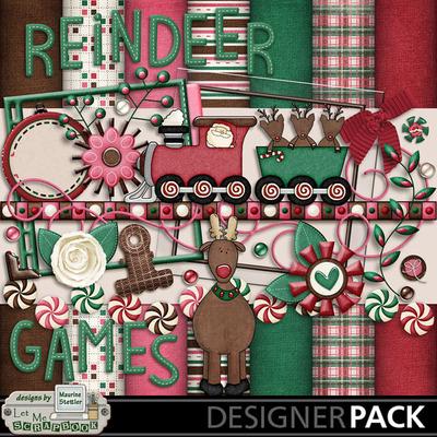 Reindeer_games_kit