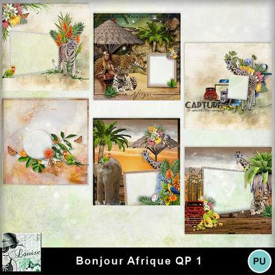 Louisel_bonjour_afrique_qp1_preview