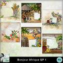 Louisel_bonjour_afrique_qp1_preview_small