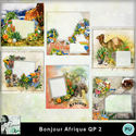 Louisel_bonjour_afrique_qp2_preview_small