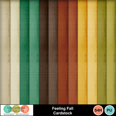 Feeling_fall_cardstock-1