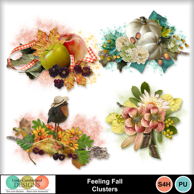 Feeling_fall_clusters-1