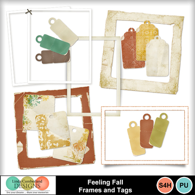 Feeling_fall_frames_and_tags-1