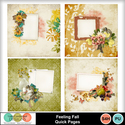 Feeling_fall_quickpages-1_small