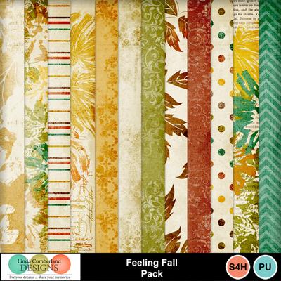 Feeling_fall_pack-2