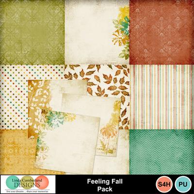 Feeling_fall_pack-4