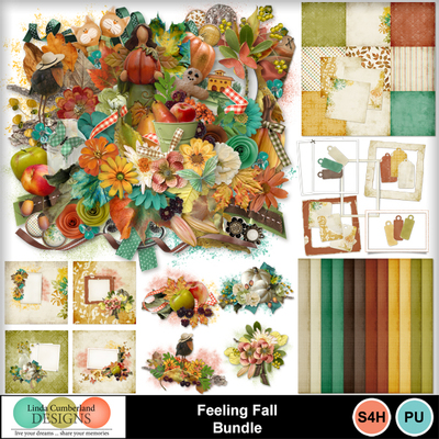 Feeling_fall_bundle-1