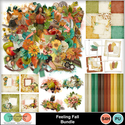 Feeling_fall_bundle-1_small