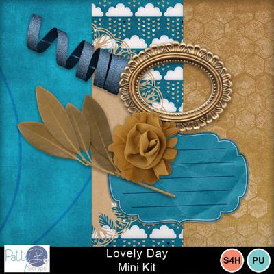 Pbs_lovely_day_mkall