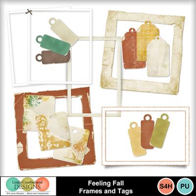 Feeling_fall_bundle-5