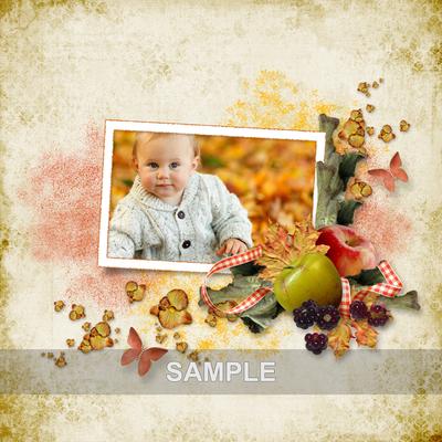 Feeling_fall_bundle-8