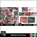 Jamm-mistletoe-mainweb_small