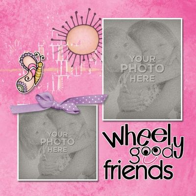 Wheelfriends12x12pb-001