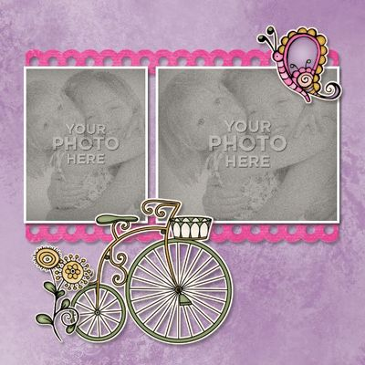 Wheelfriends12x12pb-004
