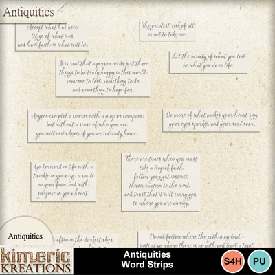 Antiquities_word_strips