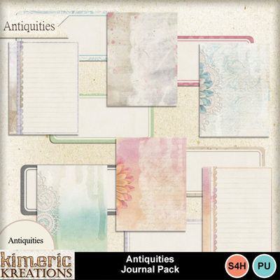 Antiquities_journal_pack-1