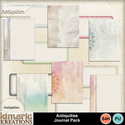 Antiquities_journal_pack-1_small