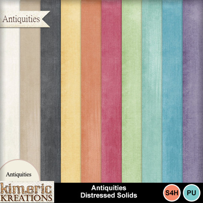 Antiquities_distressed_solids-1