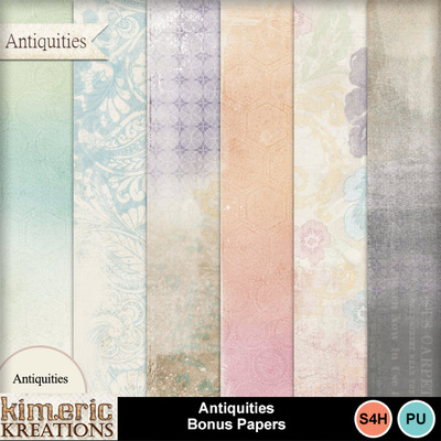 Antiquities_bonus_papers-1