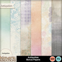 Antiquities_bonus_papers-1_small