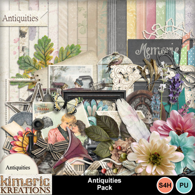 Antiquities_pack-1