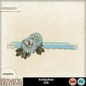Antiquities_gift-1_small