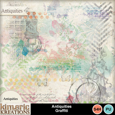 Antiquities_bundle-6