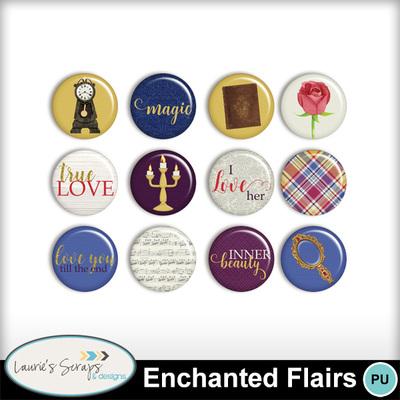 Mm_ls_enchanted_flairs
