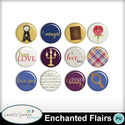 Mm_ls_enchanted_flairs_small