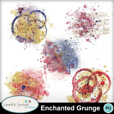 Mm_ls_enchanted_grunge