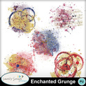 Mm_ls_enchanted_grunge_small