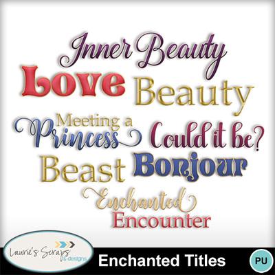 Mm_ls_enchanted_titles