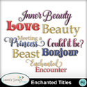 Mm_ls_enchanted_titles_small